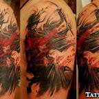 Tatuagens-de-samurai-Samurai-Tattoos-15.jpg