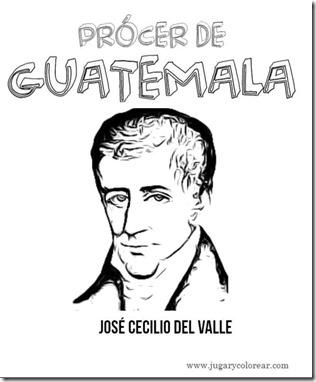 del valle guatemala  1