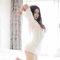 [XiuRen] 2013.09.06 NO.0002 MOON嘉依 0070.jpg