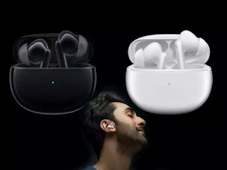 oppo-enco-x-tws-earbuds-with-active-noise-cancellation