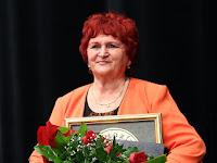 12 A Pro Humana díjat idén Domsitz Mária kapta.jpg