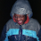 Kinsley Ogunmola's profile photo