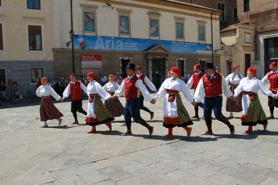 Europeade 2012 Padovas - foto_Padova_Padova%2BEuropeade%2B2012%2B05_43.jpg