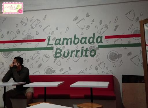 maniak-makan-lambada-burrito-muara-market-solo-interior