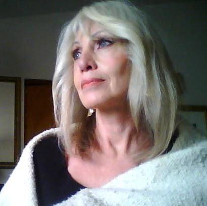 Christine Brandelle Photo 5