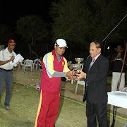 slqs cricket tournament 2011 443.JPG