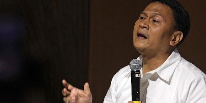 110 WNA China Datang Saat Lebaran, PKS Minta Pemerintah Jelaskan Ke Publik Apa Yang Dikerjakan Di Indonesia