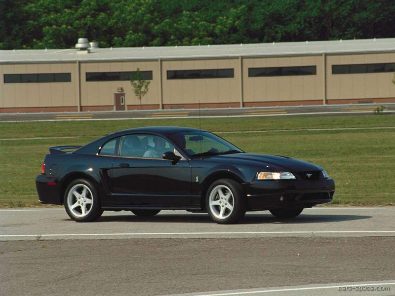1999 ford mustang coupe specifications pictures prices. Black Bedroom Furniture Sets. Home Design Ideas