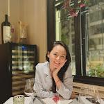 Phạm Quỳnh Trang