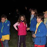 Campaments de Primavera de tot lAgrupament 2011 - IMG_2103.JPG