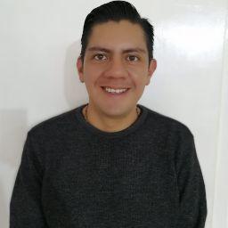 Jorge S Photo 11