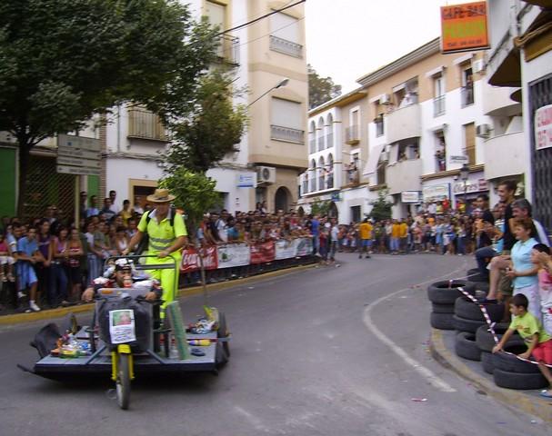 IV Bajada de Autos Locos (2006) - AL2007_C14_05.jpg