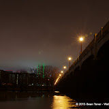 01-09-13 Trinity River at Dallas - 01-09-13%2BTrinity%2BRiver%2Bat%2BDallas%2B%252826%2529.JPG