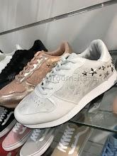 scarpe 21-03 002.jpg