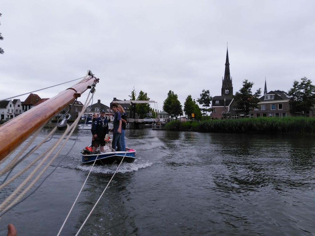 Zeeverkenners - Zomerkamp 2016 - Zeehelden - Nijkerk - IMG_20160716_145820.jpg