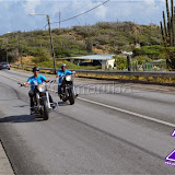 NCN & Brotherhood Aruba ETA Cruiseride 4 March 2015 part1 - Image_147.JPG