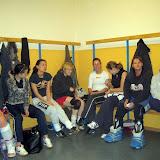 Halle 08/09 - Damen Oberliga MV in Rostock - IMG_0592.jpg
