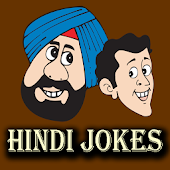 Hindi Jokes And Funny Chutkule