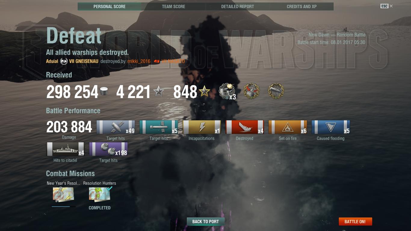 shot-17.01.08_05.50.11-0556.jpg