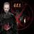 Robert Crowe avatar image