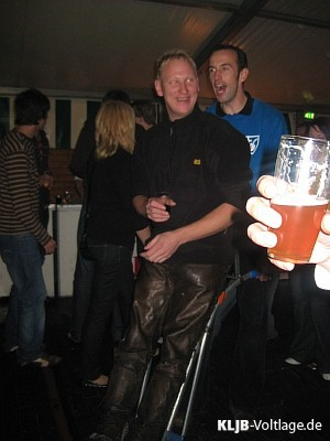 Erntedankfest 2008 Tag2 - -tn-IMG_0922-kl.jpg