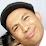 Delmo DelaCruz's profile photo