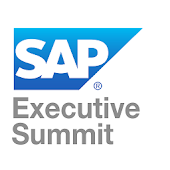 SAP Executive Summit