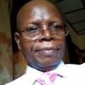 <b>Olufemi Adebiyi</b> - photo