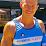 Luke Haines's profile photo