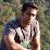 dinu unni's profile photo