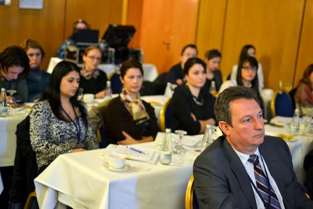 TaxEU Forum 2014, ziua a 2a 161
