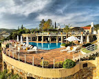 The Marmara Bodrum Hotel