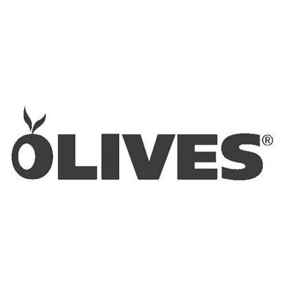 مطعم اوليفز اللبناني