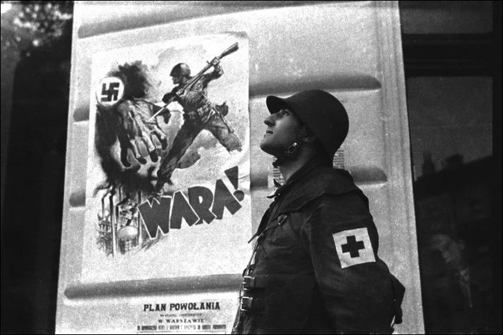 invasão_polônia_3