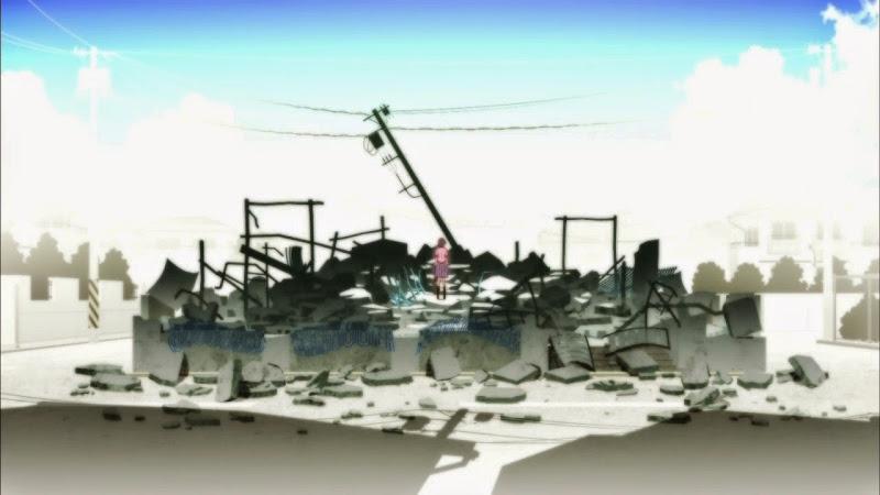 Monogatari Series: Second Season - 01 - monogataris2_01_052.jpg