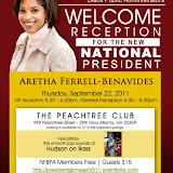Sept. 2011: MAC Hosts NFBPA President & Executive Director - NFBPA2011.09FINAL.jpg