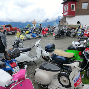 20160607_Vespa-Alp-Days-096.jpg