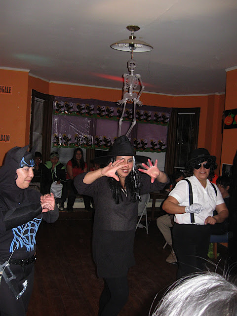 NL- Lakewood Halloween 2010 - IMG_2980.JPG