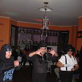 NL- Lakewood Halloween 2010 - IMG_2980.JPG