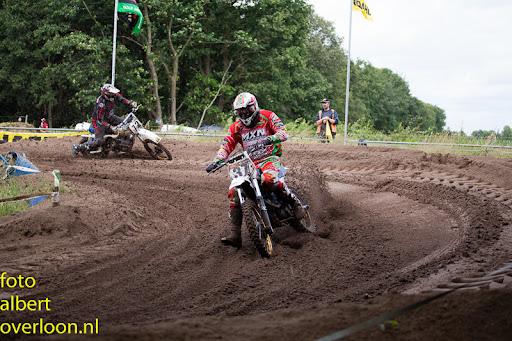 Motorcross overloon 06-07-2014 (15).jpg