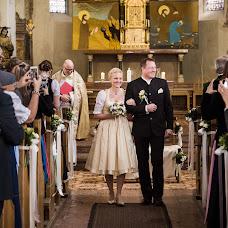 Hochzeitsfotograf Roland Sulzer (RolandSulzer). Foto vom 10.05.2017