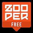 Zooper Widget apk