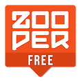 Zooper Widget file APK for Gaming PC/PS3/PS4 Smart TV