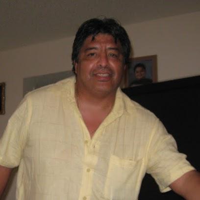 Jose Puentes Photo 27