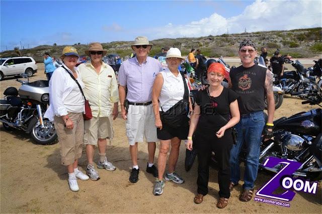 NCN & Brotherhood Aruba ETA Cruiseride 4 March 2015 part2 - Image_458.JPG