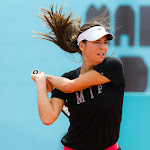 Ajla Tomljanovic - Mutua Madrid Open 2015 -DSC_1613.jpg