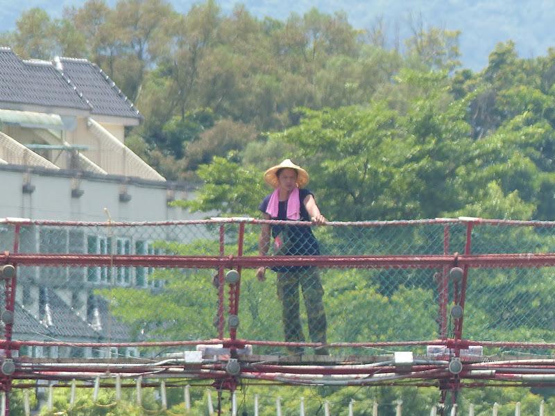 Dragon boat festival à Longtan ( Taoyuan) - dragonboat%2B064.JPG