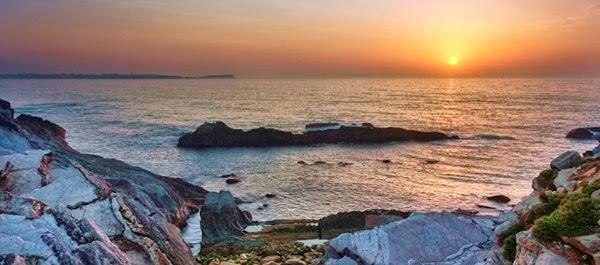 Costa de Prata