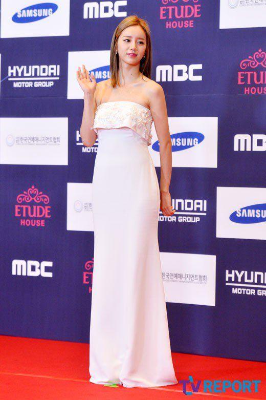 hyeri gown 21