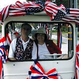 2001 Celebrate America  - new%2B084.jpg